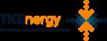TK Energy GmbH Logo
